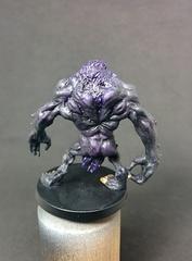 Conan By Dahkon