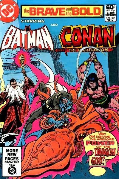 BatmanandConan (1).jpg