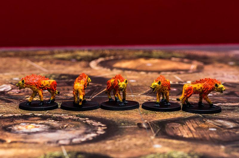 Conan, Hyènes-1.jpg
