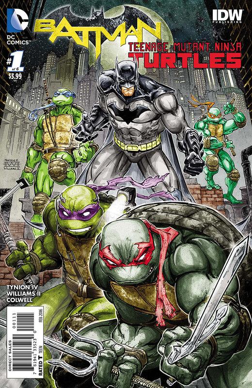 Batman_Teenage_Mutant_Ninja_Turtles_Vol_1_1.jpg