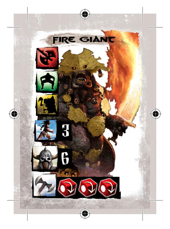 FireGiant_alternate.png