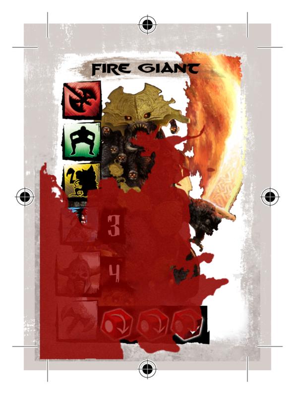FireGiant_alternate_verso.png