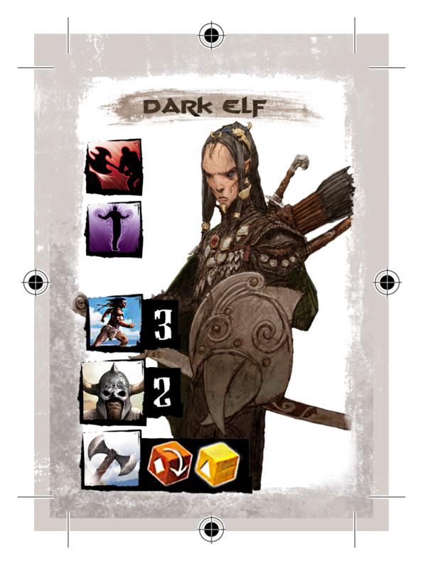 darkelf.png