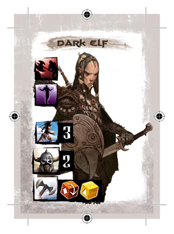 darkelf_alternate.png