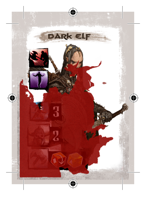 darkelf_alternate_verso.png