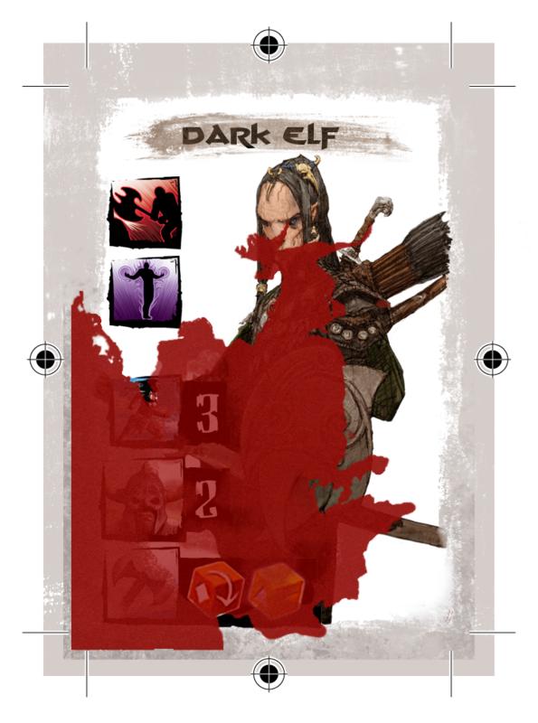 darkelf_verso.png