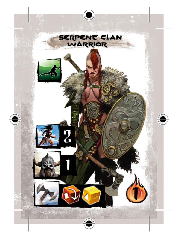 serpentclanwarrior.png