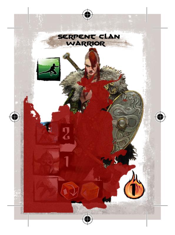 serpentclanwarrior_verso.png