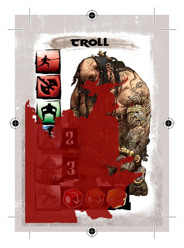 troll_alternate2_verso.png