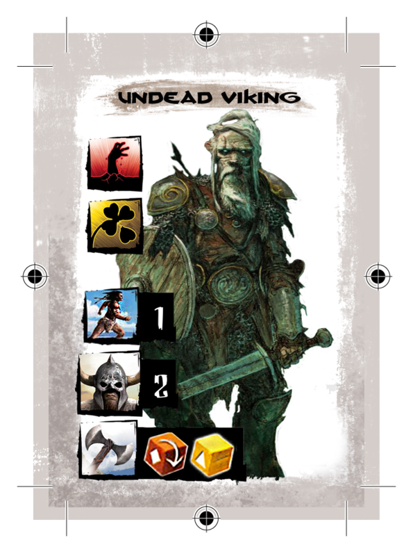 undeadviking.png