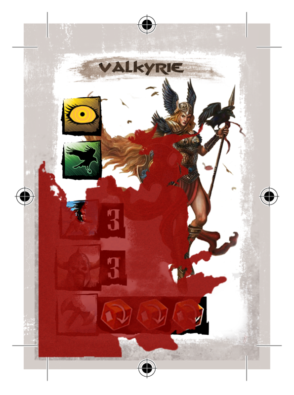 valkyrie_verso.png
