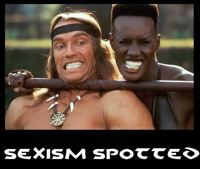 SexismS1.jpg