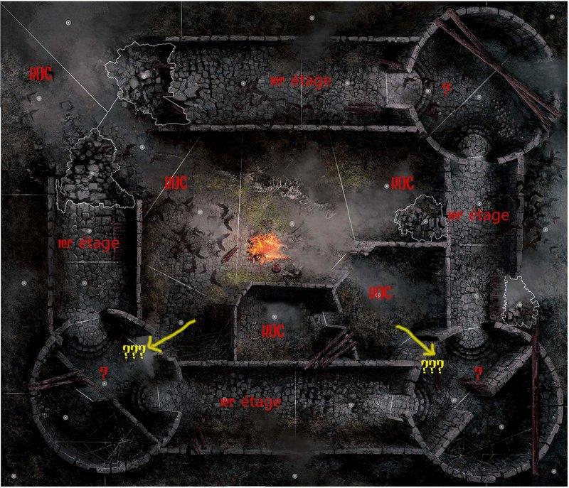niveaux de la citadelle.jpg