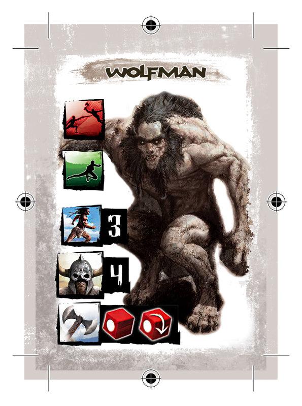 wolfman tuile.jpg