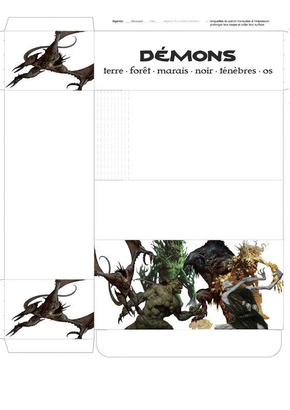 L_demons.jpg