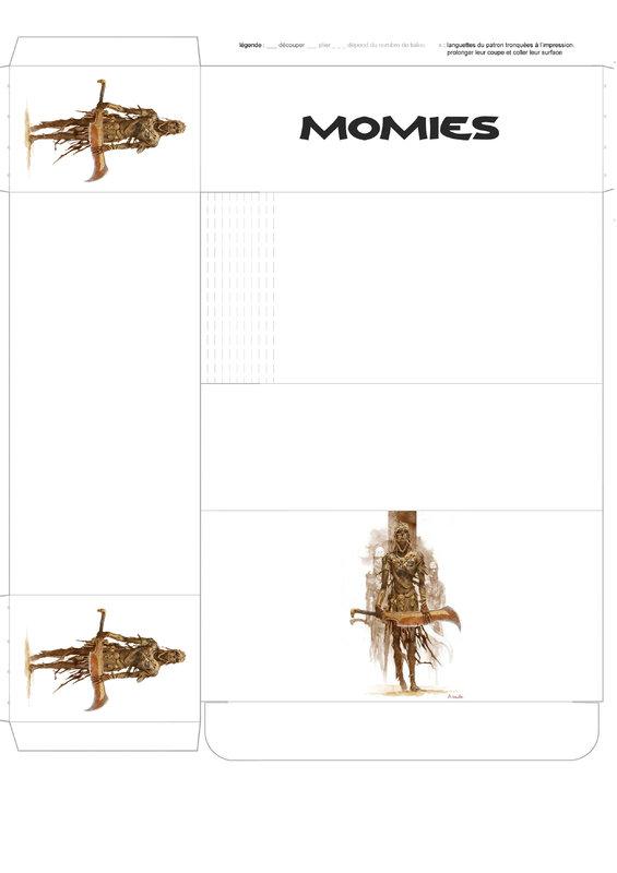 L_momies.jpg