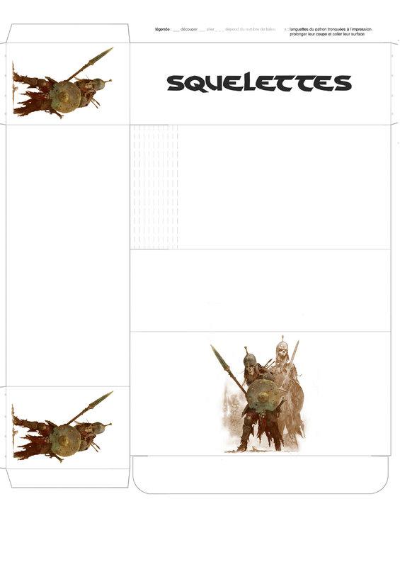 L_squelettes.jpg
