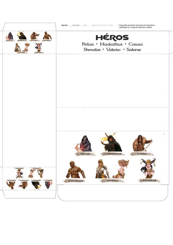S_heros1.jpg