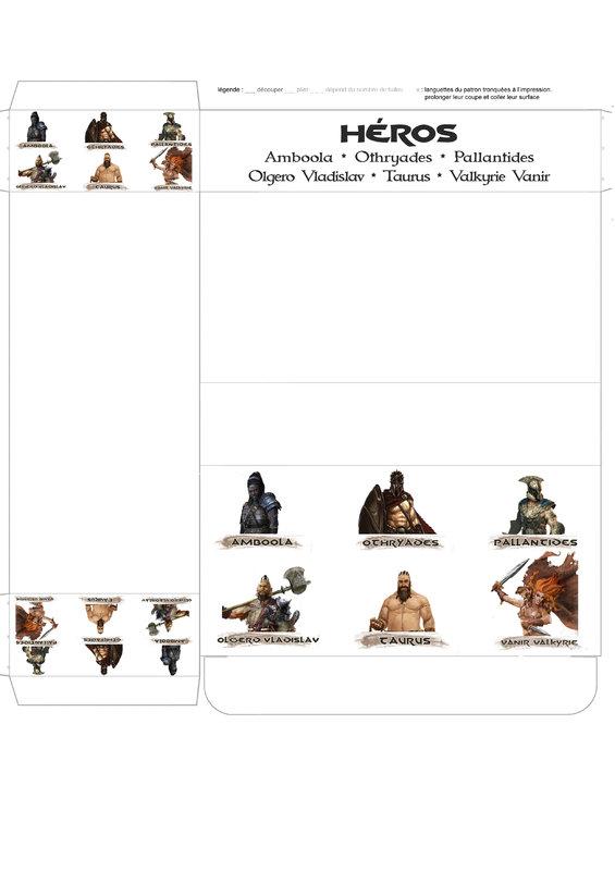 S_heros2.jpg