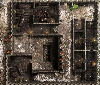 forteresse.png.57891e809bc1e6728dac0d4ef