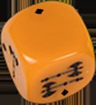 orange0.png