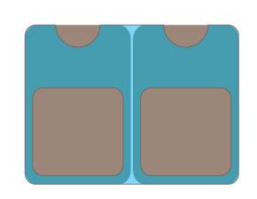 organizer-cards.jpg