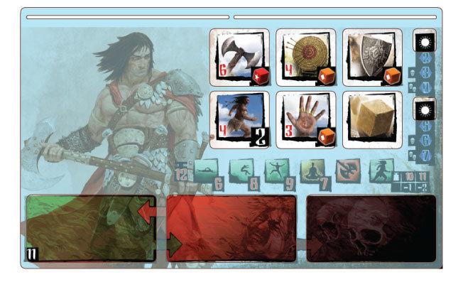 organizer-pose-v2.jpg