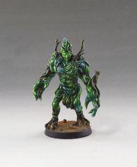 Swamp Demon.jpg