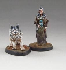 Zelata + Loup.jpg