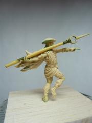 Javelinier Khitai.JPG