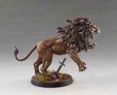 Lion de Némée 2.jpg