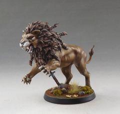 Lion de Némée.jpg