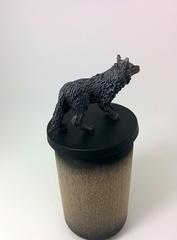 le loup de zelata