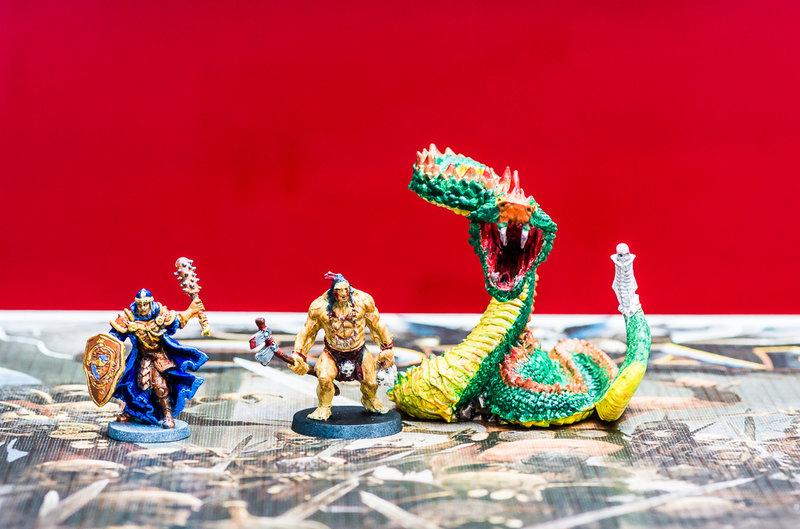 Conan, Serpent Géant-3.jpg