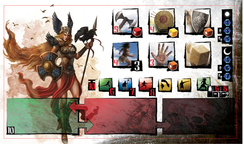charactersheet valkyrie alternative .jpg