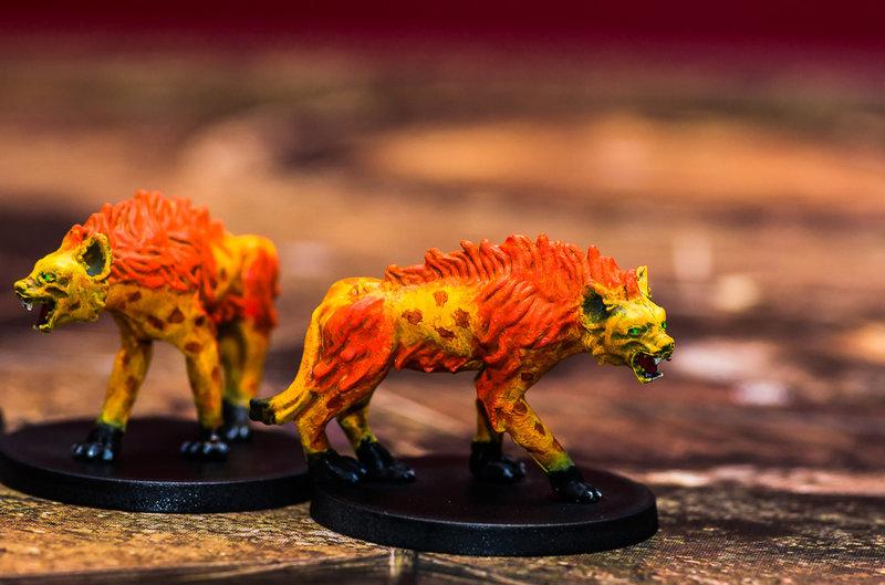 Conan, Hyènes-2.jpg