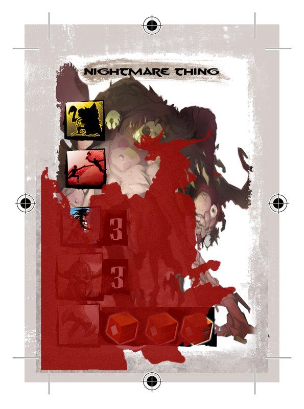 Nightmare thing Blood.jpg