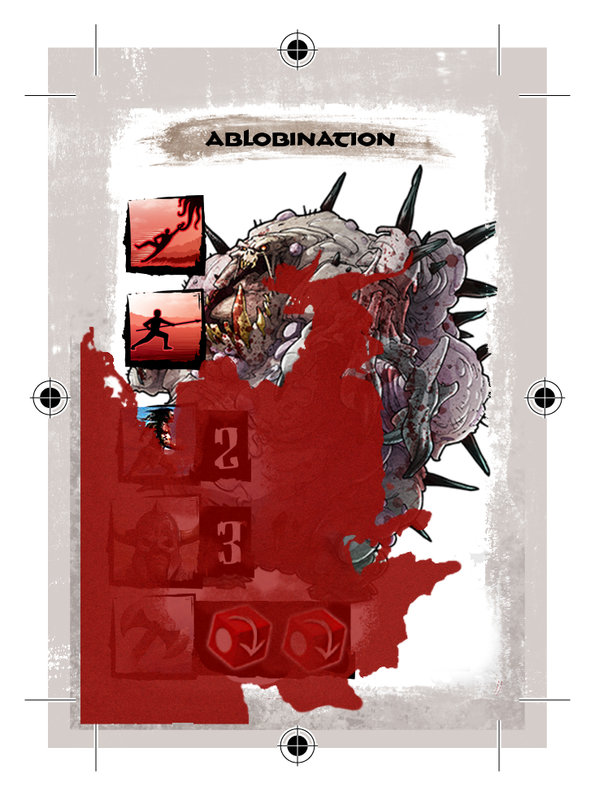 Ablobination Blood.jpg