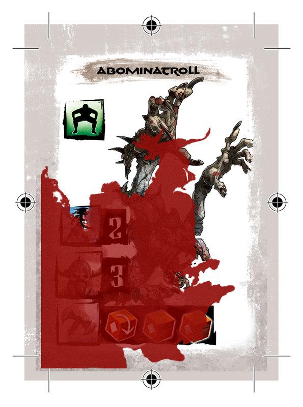 Abominatroll Blood.jpg