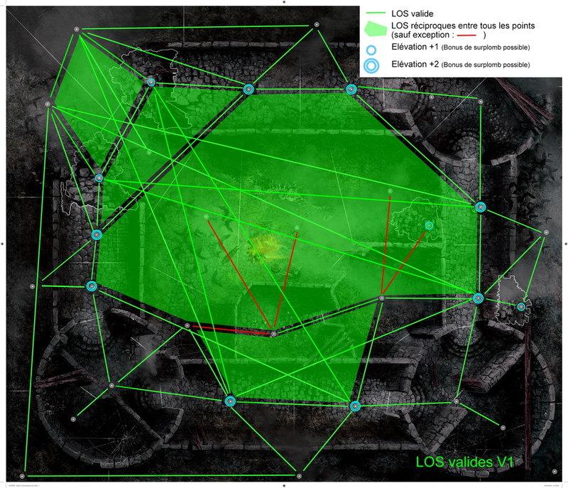 CONAN - board - forteresseenruineLOS01.jpg