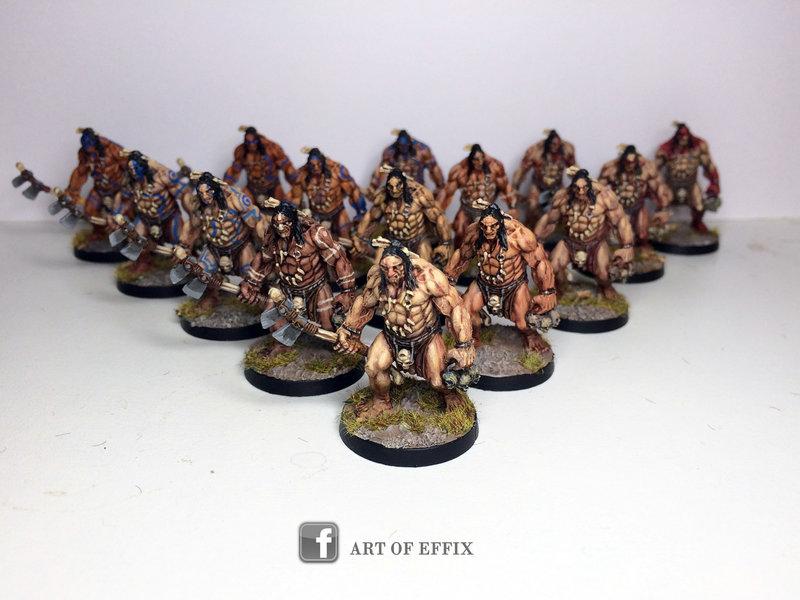 Monolith Conan The Picts Effix.jpg