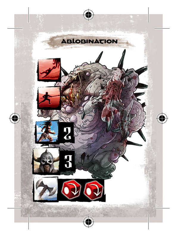 Ablobination.jpg