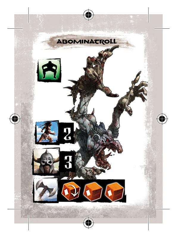 Abominatroll.jpg