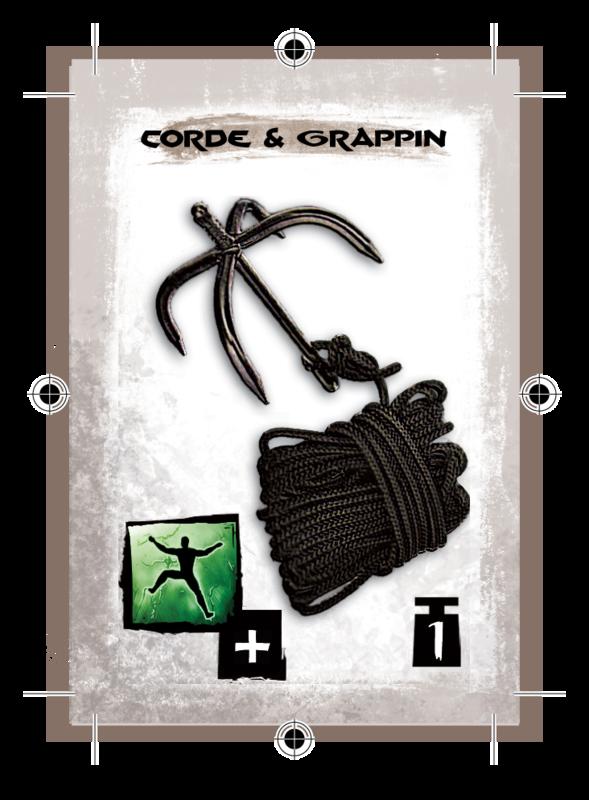 CordeGrappin.png