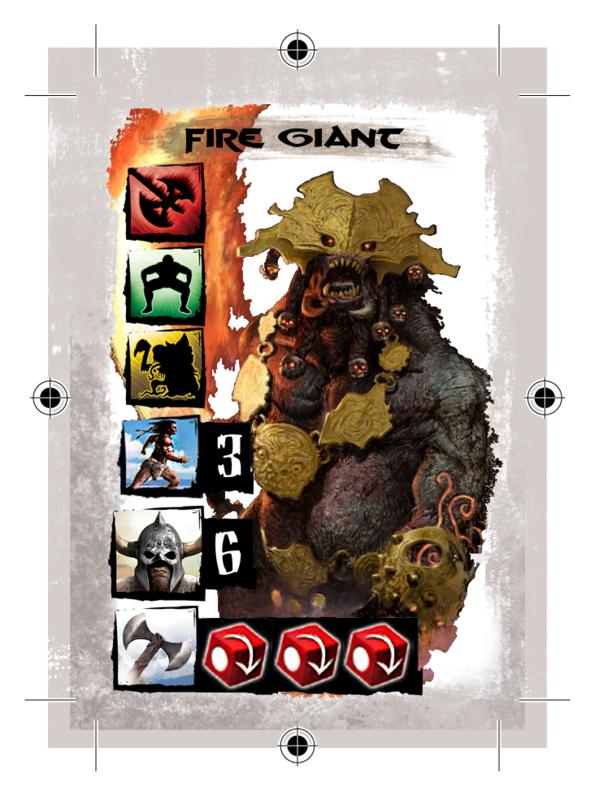 FireGiant.png