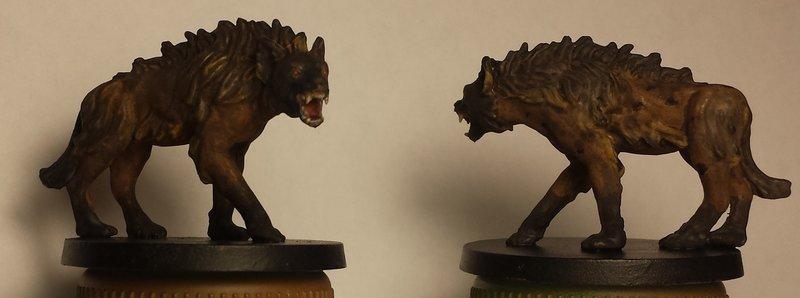 Hyene1.jpg