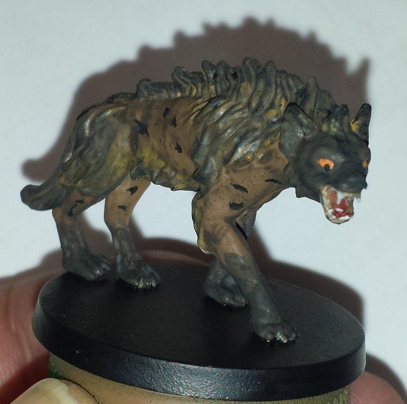 Hyene2.jpg