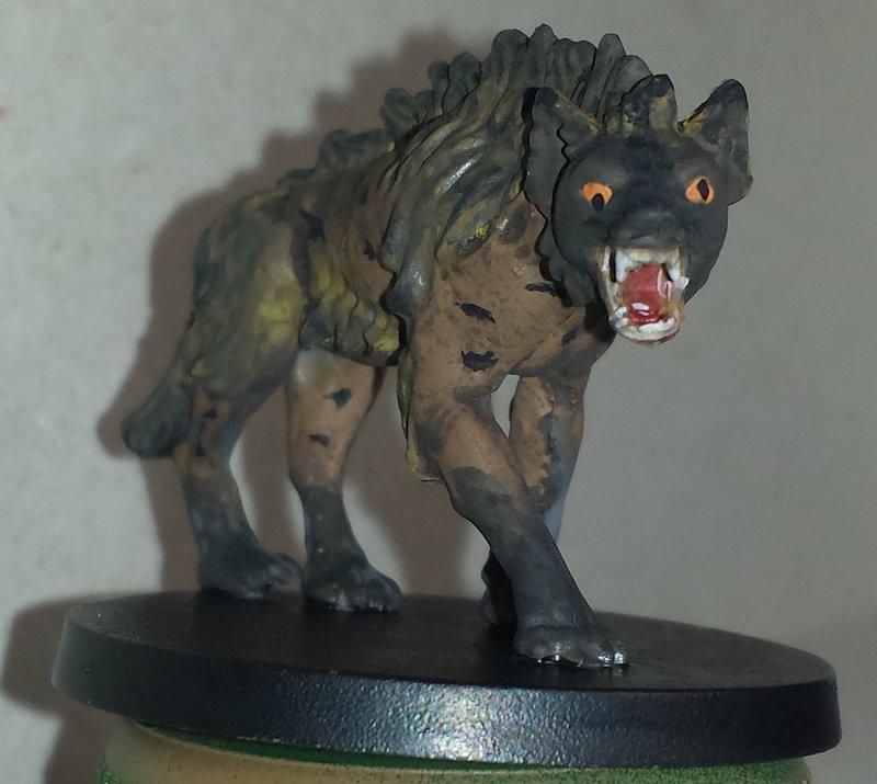 Hyene3.jpg