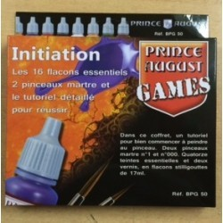 coffret-d-initiation-prince-august-games-16-flacons-et-2-pinceaux.jpg