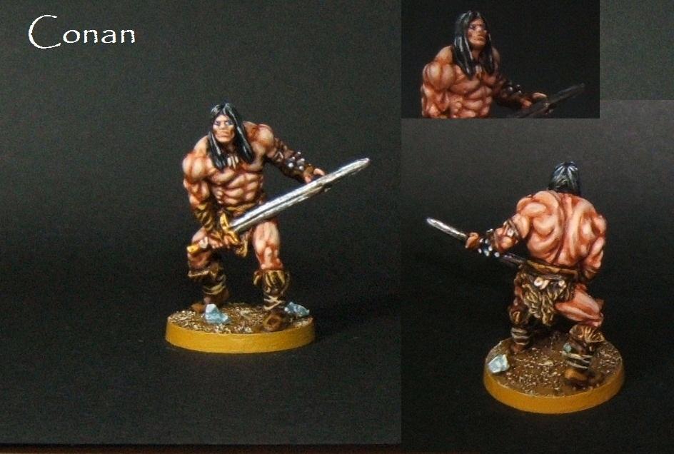 large.Conan.jpg